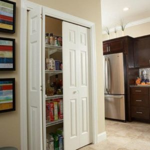 By Room Archives Iowa Remodels